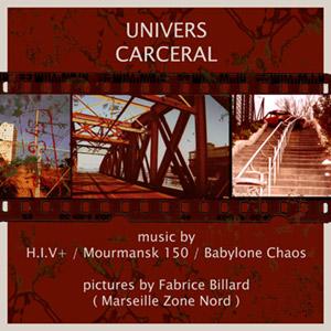 Univers carceral Dc039